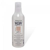 [해외]W2W Montana Arnica Oil 500ml 1137578085 Grey