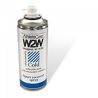 [해외]W2W Cold Effect Spray 200ml 1137578088 Grey