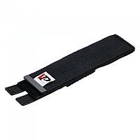 [해외]VP Freeride/BMX Fixed Tape Cleat Set Man1137578034 Black