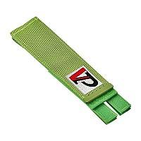 [해외]VP Freeride/BMX Fixed Tape Cleat Set Man1137578038 Green