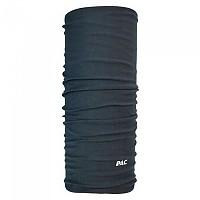 [해외]P.A.C. Original Neck Warmer 1137505360 Total Black