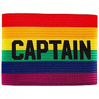 [해외]살밍 Captain 3137084501 Mixed Colours