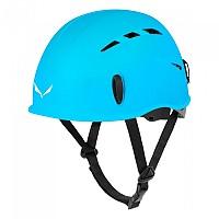 [해외]살레와 Toxo Helmet 4137659910 Blue