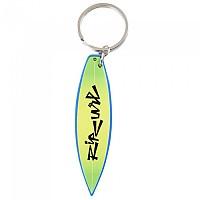 [해외]립컬 Surfboard 137683223 Multico