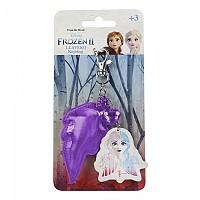 [해외]CERDA GROUP 3D Frozen 2 Lilac