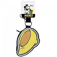 [해외]CERDA GROUP Coin Purse Minnie Yellow