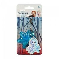 [해외]CERDA GROUP 3D Frozen 2 Turquoise