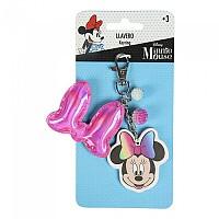 [해외]CERDA GROUP 3D Minnie Pink