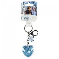 [해외]CERDA GROUP 3D Frozen 2 Pearl