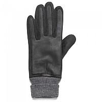 [해외]리플레이 AW6069 Glove Lux Gunmetal