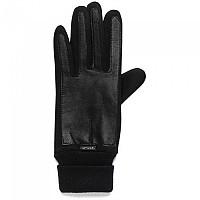 [해외]리플레이 AW6069 Glove Black