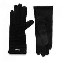 [해외]리플레이 AW6070 Glove Black