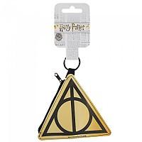 [해외]CERDA GROUP Coin Purse Harry Potter 137688985 Gold