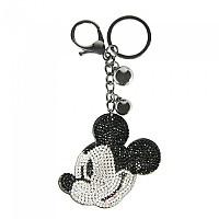 [해외]CERDA GROUP 3D Mickey 137688987 Black