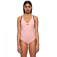 [해외]디젤 Bodybye 137579497 Quartz Pink
