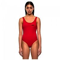 [해외]디젤 Bodyhi 137579856 Tango Red