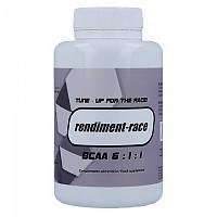 [해외]RENDIMENT RACE BCAamino 120 Caps 137680454