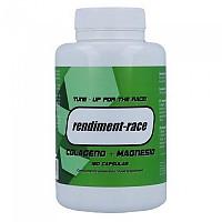 [해외]RENDIMENT RACE Collagen 180 Caps 137680456