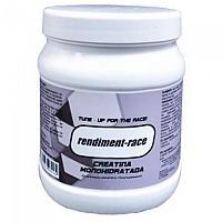[해외]RENDIMENT RACE Pure Creatine Monohydrate 500gr 137680457
