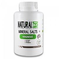 [해외]RENDIMENT RACE Mineral Salts Plus 120 Caps 137680462