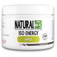[해외]RENDIMENT RACE ISO Energy 250gr 137680463