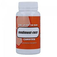 [해외]RENDIMENT RACE L-Carinitine 90 Caps 137680465