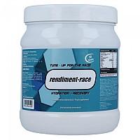 [해외]RENDIMENT RACE Recovery 250gr 137680467