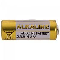 [해외]VENTURA Electric Bell Battery 2 Units 1137642552 Gold