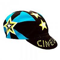 [해외]CINELLI Ana Benaroya 1137673475 Stars