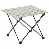 [해외]GRAND CANYON Tucket Table Mini 4137659869 Alu