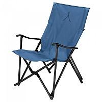 [해외]GRAND CANYON El Tovar 4137659871 Dark Blue