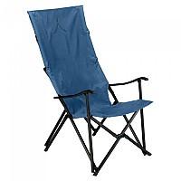 [해외]GRAND CANYON El Tovar Highback 4137659873 Dark Blue
