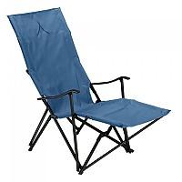 [해외]GRAND CANYON El Tovar Lounger 4137659875 Dark Blue