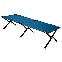 [해외]GRAND CANYON Topaz Camping Bed M 4137659877 Dark Blue