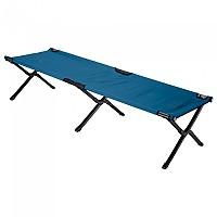 [해외]GRAND CANYON Topaz Camping Bed L 4137659879 Dark Blue