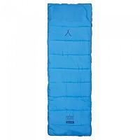 [해외]GRAND CANYON Topaz Camping Bed Cover M 4137659881 Dark Blue