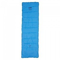 [해외]GRAND CANYON Topaz Camping Bed Cover L 4137659882 Dark Blue