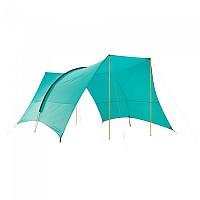 [해외]GRAND CANYON Tahuta Shelter 4 4137659804 Blue Grass