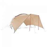 [해외]GRAND CANYON Tahuta Shelter 5 4137659805 Mojave Desert
