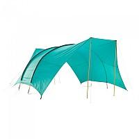 [해외]GRAND CANYON Tahuta Shelter 5 4137659806 Blue Grass