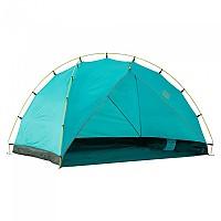 [해외]GRAND CANYON Tonto Beach Tent 3 4137659808 Blue Grass