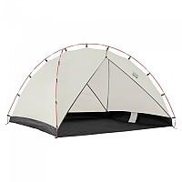 [해외]GRAND CANYON Tonto Beach Tent 4 4137659809 Mojave Desert
