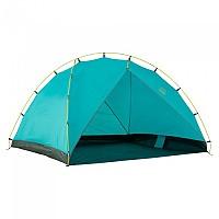 [해외]GRAND CANYON Tonto Beach Tent 4 4137659810 Blue Grass