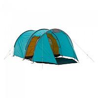 [해외]GRAND CANYON Robson 3P 4137659777 Blue Grass