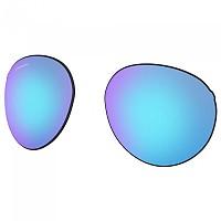 [해외]오클리 Forager 4137176240 Prizm Sapphire/Cat3