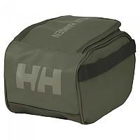 [해외]헬리한센 Scout Wash 4137631965 Lav Green