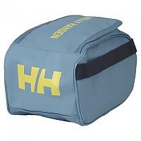 [해외]헬리한센 Scout Wash 4137631967 Tundra Blue