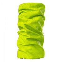 [해외]다이나핏 Logo 137647660 Neon Yellow / Yellow