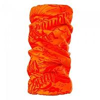 [해외]다이나핏 Logo 137647661 Shocking Orange / Dawn