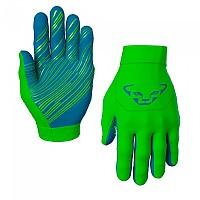 [해외]다이나핏 Upcycled Thermal 137647584 Lambo Green / Blue